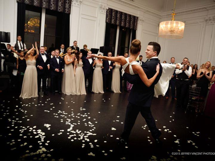Tmx 1499343050275 11100111 Media, PA wedding photography
