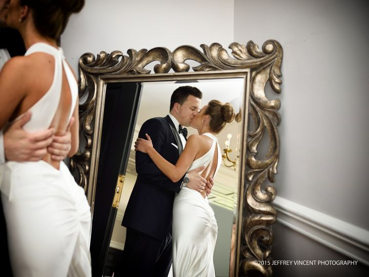 Tmx 1499343065834 11200112 Media, PA wedding photography