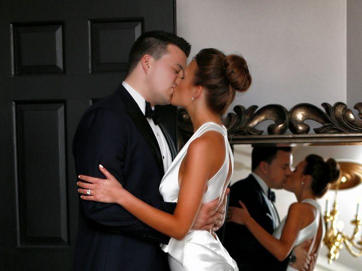 Tmx 1499343083458 11300113 Media, PA wedding photography