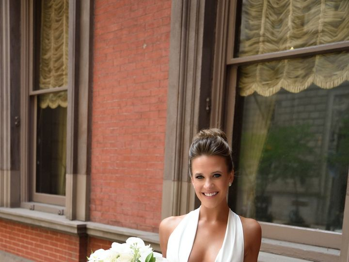 Tmx 1499343150906 11700117 Media, PA wedding photography