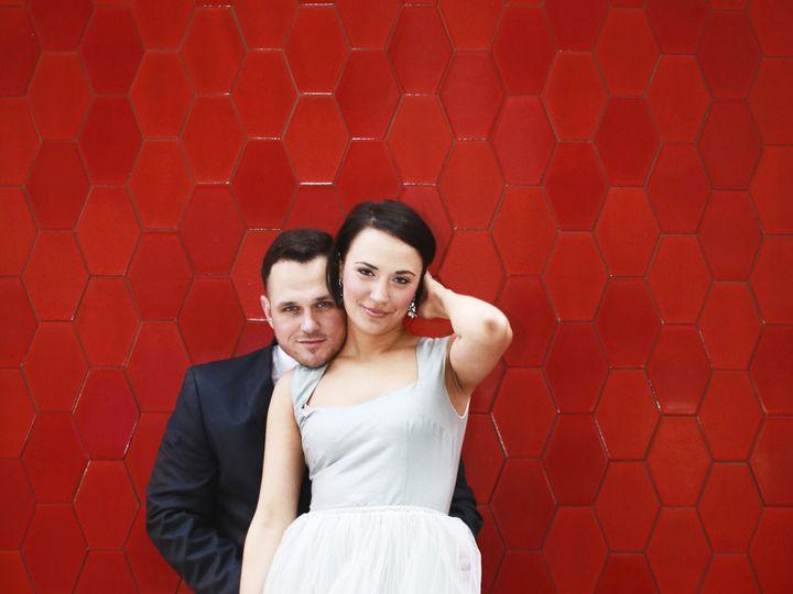 Tmx 1499343245073 12300123 Media, PA wedding photography