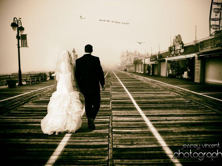 Tmx 1499343308305 12700127 Media, PA wedding photography