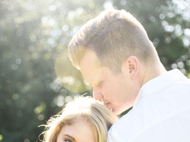 Tmx 1499343510709 13900139 Media, PA wedding photography