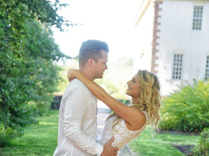 Tmx 1499343525902 14000140 Media, PA wedding photography