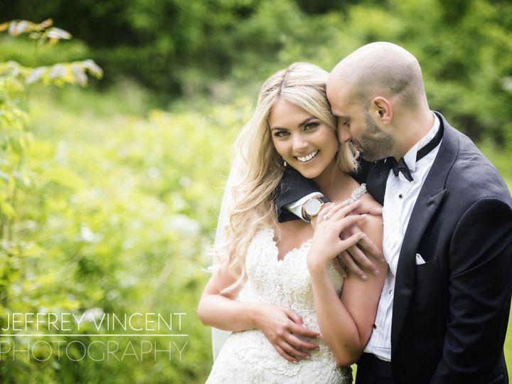 Tmx 1499346960146 41700308 Media, PA wedding photography