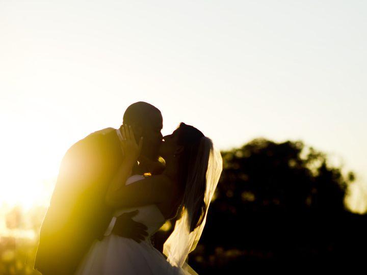 Tmx 1499361881846 39900291 Media, PA wedding photography