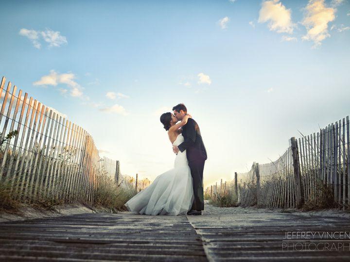 Tmx 1499361917208 40100293 Media, PA wedding photography
