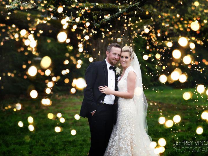 Tmx 1499361966045 40300295 Media, PA wedding photography