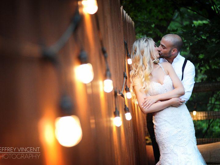 Tmx 1499362124975 41200303 Media, PA wedding photography