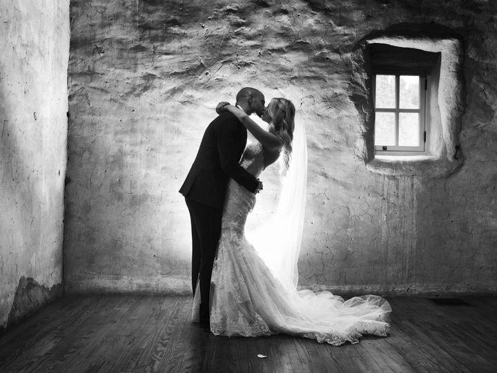 Tmx 1499362179388 41500306 Media, PA wedding photography