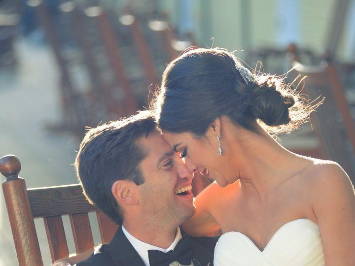 Tmx 1499362294080 36600283 Media, PA wedding photography