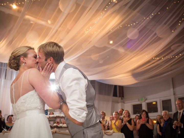 Tmx 1499430387836 30000235 Media, PA wedding photography