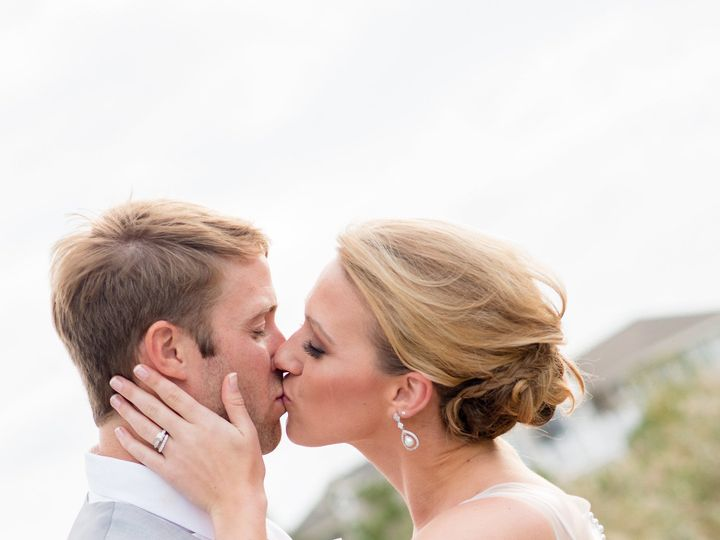 Tmx 1499430422292 302 Media, PA wedding photography