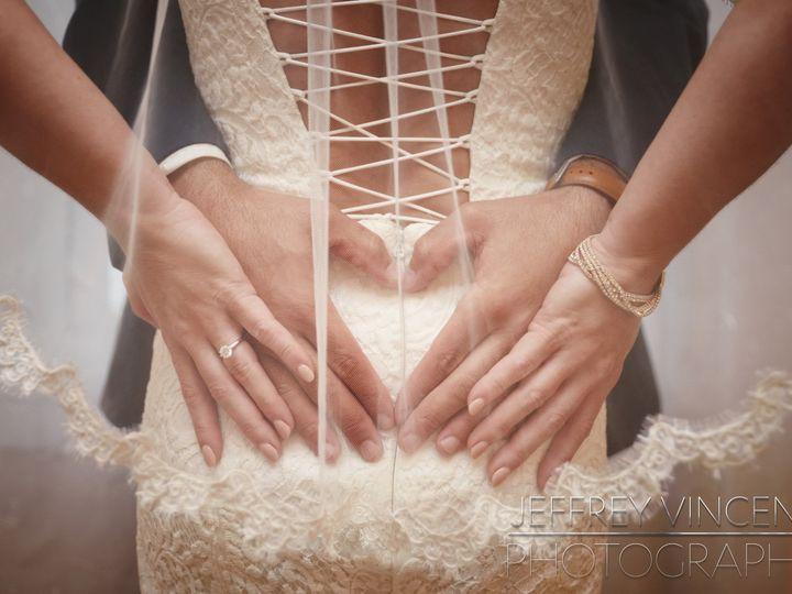 Tmx 1499430496499 32600257 Media, PA wedding photography