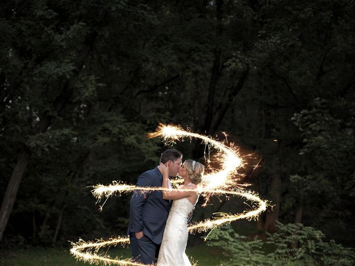 Tmx 1501949701646 Dsc335aaa1 Media, PA wedding photography