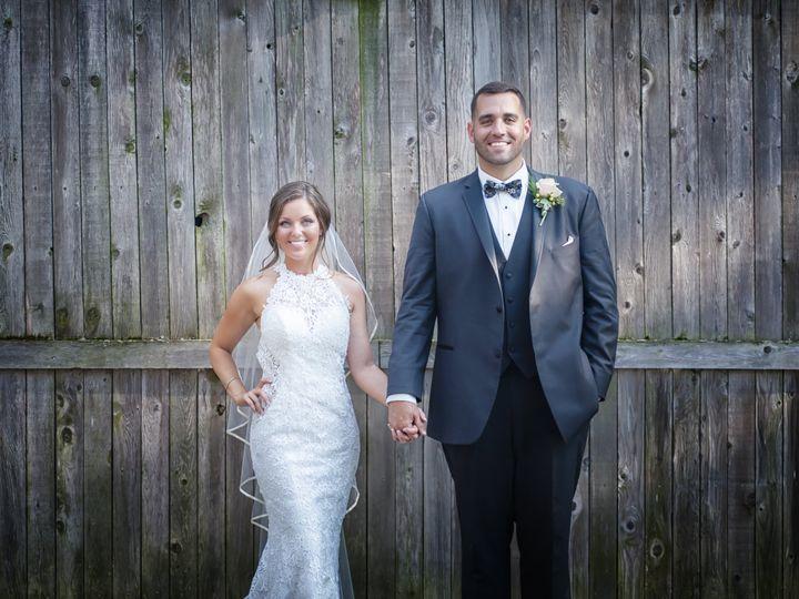 Tmx 2 51 978952 159718358135227 Media, PA wedding photography