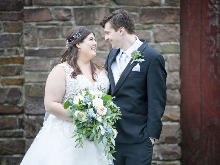 Tmx 605 51 978952 159829940487575 Media, PA wedding photography