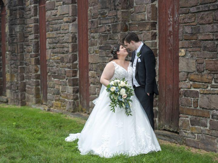 Tmx 608 51 978952 159829940585036 Media, PA wedding photography