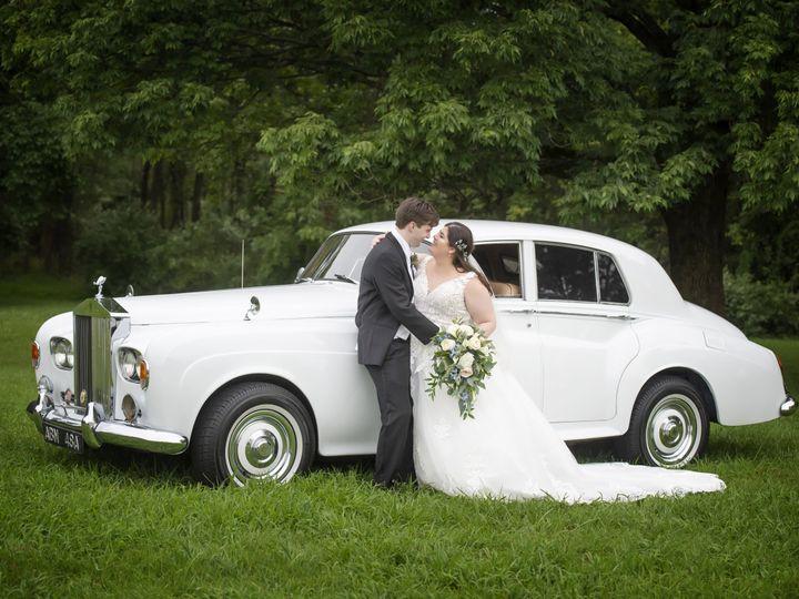 Tmx 609 51 978952 159829941891455 Media, PA wedding photography