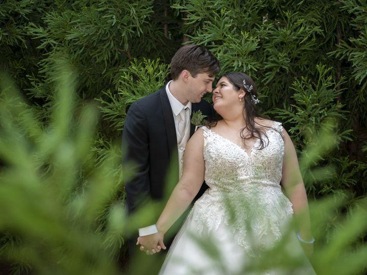 Tmx 612 51 978952 159829941810122 Media, PA wedding photography
