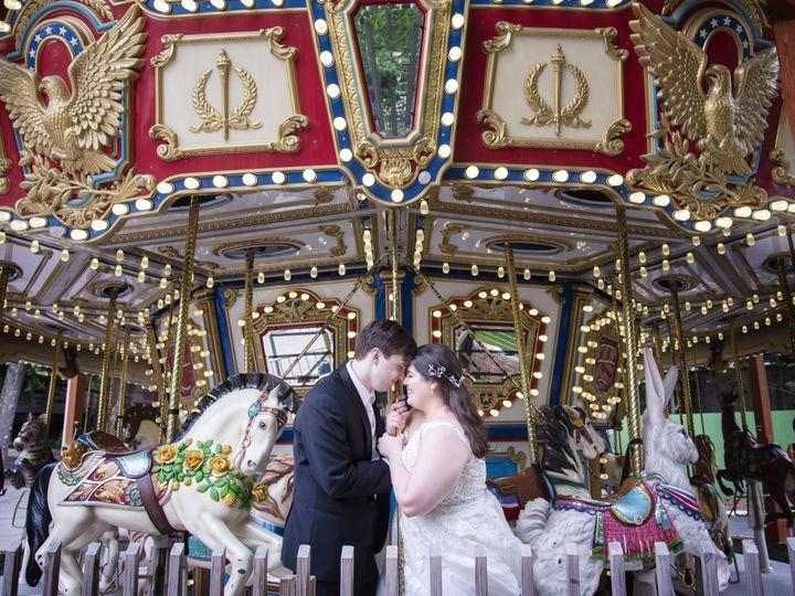Tmx 615 51 978952 159829942731480 Media, PA wedding photography