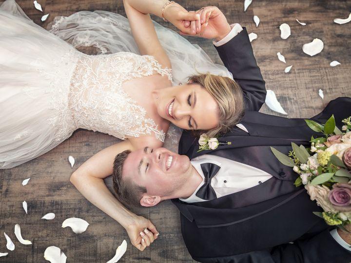 Tmx 625 51 978952 159829943061528 Media, PA wedding photography