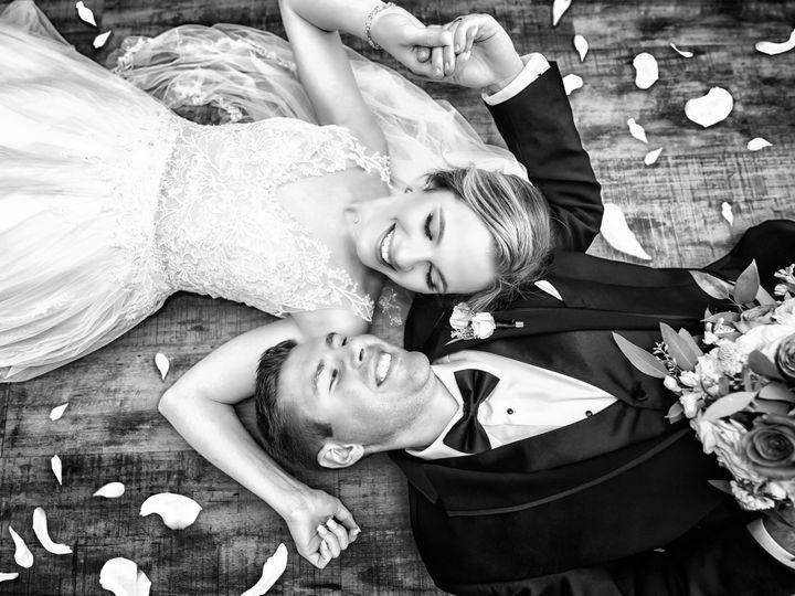 Tmx 626 51 978952 159829943085957 Media, PA wedding photography