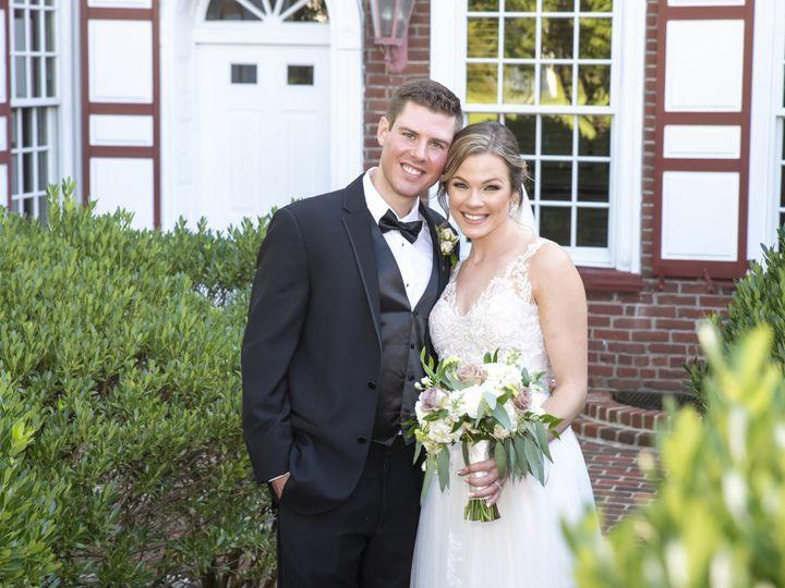 Tmx 627 51 978952 159829943529134 Media, PA wedding photography