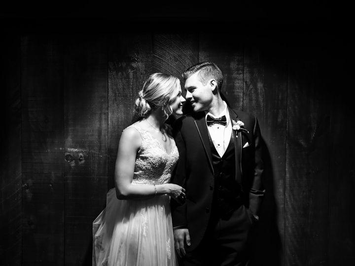 Tmx 629 51 978952 159829943141933 Media, PA wedding photography