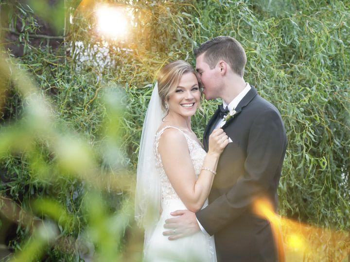 Tmx 630 51 978952 159829943977041 Media, PA wedding photography