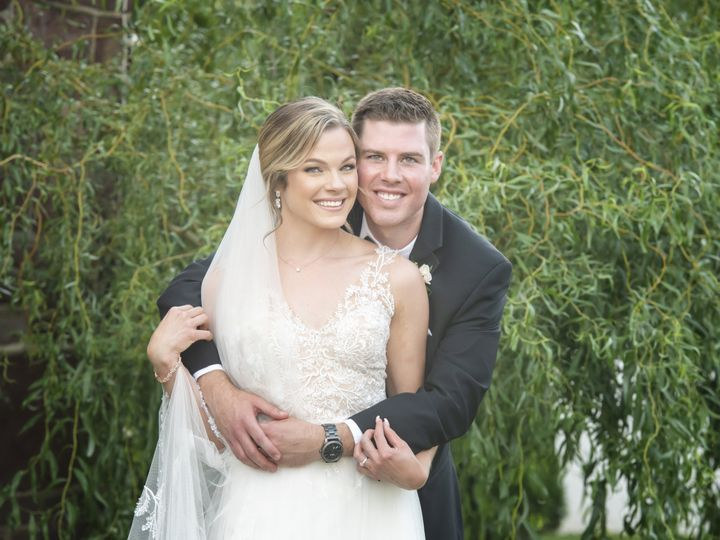 Tmx 631 51 978952 159829944194995 Media, PA wedding photography