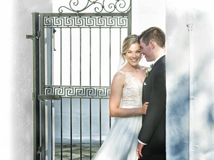 Tmx 632 51 978952 159829945350867 Media, PA wedding photography