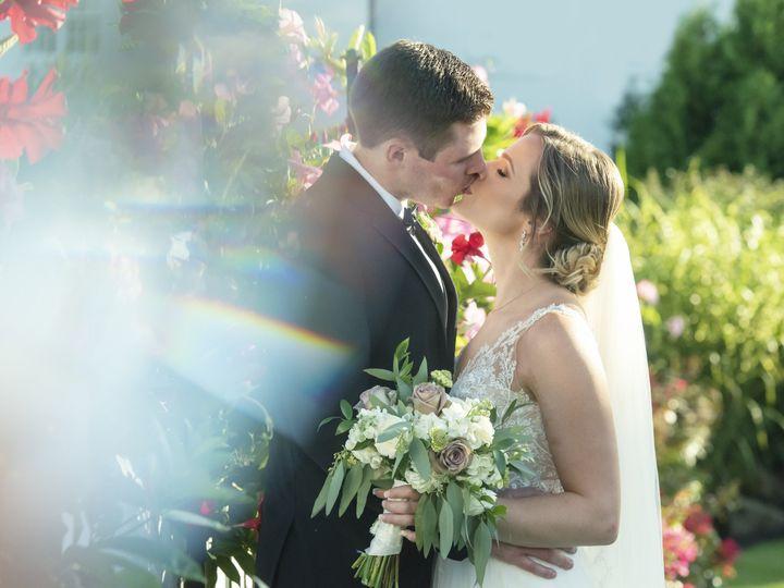 Tmx 633 51 978952 159829944234003 Media, PA wedding photography