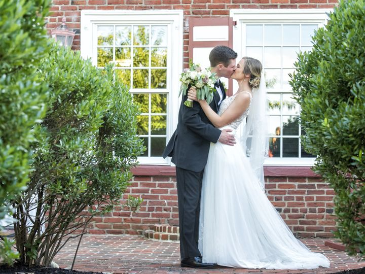 Tmx 634 51 978952 159829944346755 Media, PA wedding photography