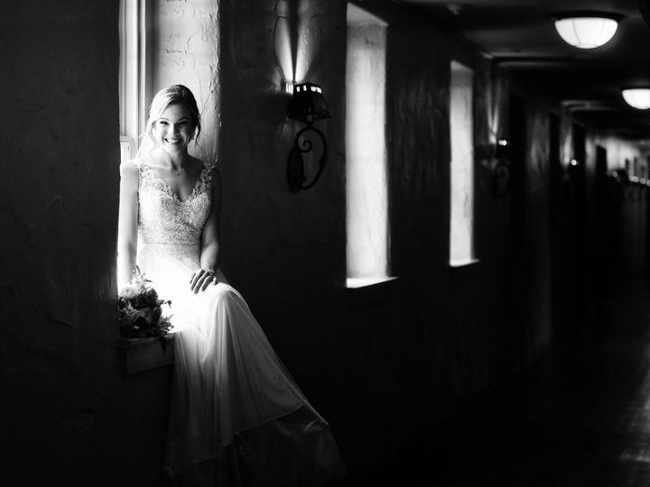 Tmx 636 51 978952 159829945193318 Media, PA wedding photography