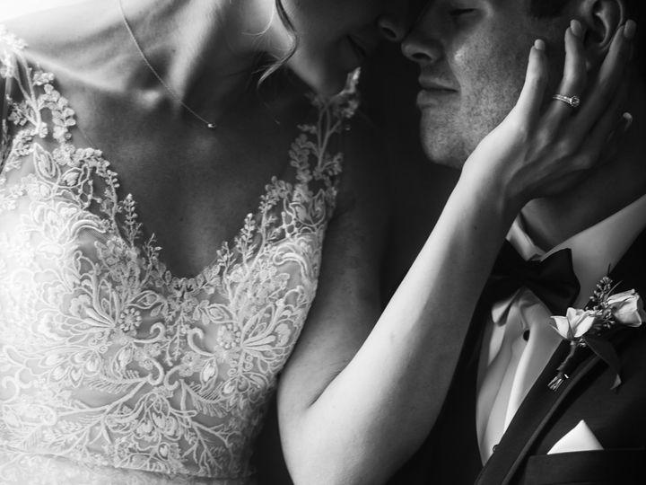 Tmx 637 51 978952 159829945975765 Media, PA wedding photography