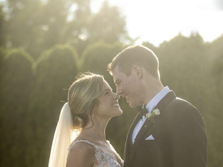 Tmx 639 51 978952 159829945482328 Media, PA wedding photography