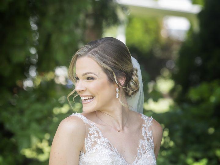Tmx 640 51 978952 159829945373326 Media, PA wedding photography