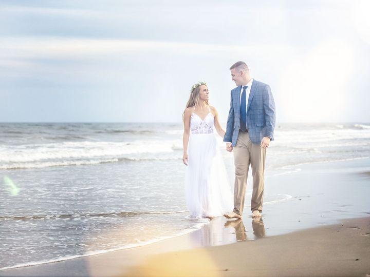 Tmx A 51 978952 159718346069647 Media, PA wedding photography