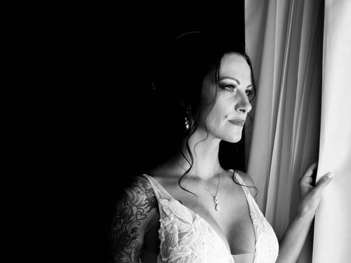 Tmx Ash And Luke Wedding Pic 637bw 51 978952 158955280053118 Media, PA wedding photography