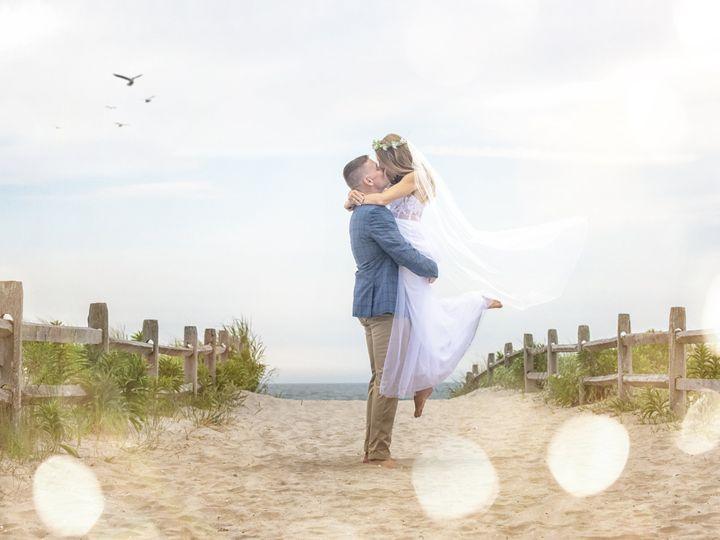 Tmx B 51 978952 159718346789992 Media, PA wedding photography