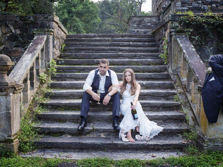 Tmx B 51 978952 159718357517298 Media, PA wedding photography