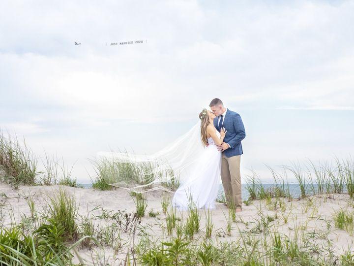 Tmx D 51 978952 159718346724477 Media, PA wedding photography