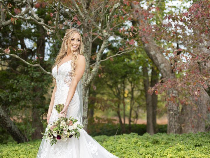 Tmx Dsc 1760 51 978952 160390918491490 Media, PA wedding photography