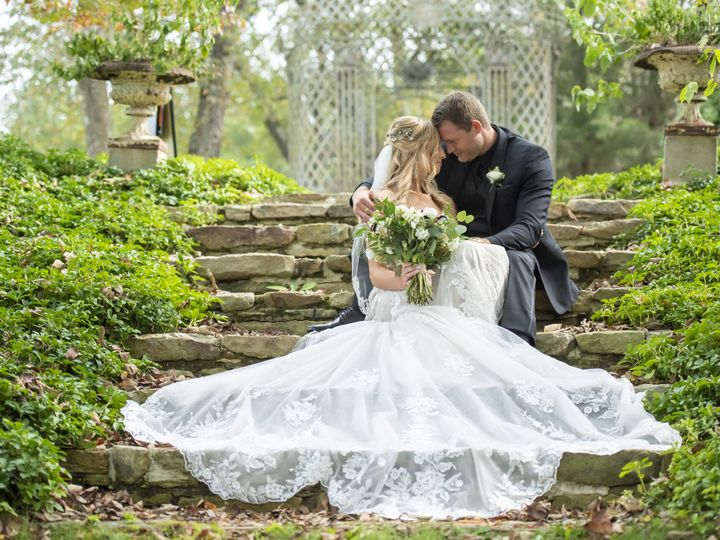 Tmx Dsc 1830 51 978952 160390921946087 Media, PA wedding photography
