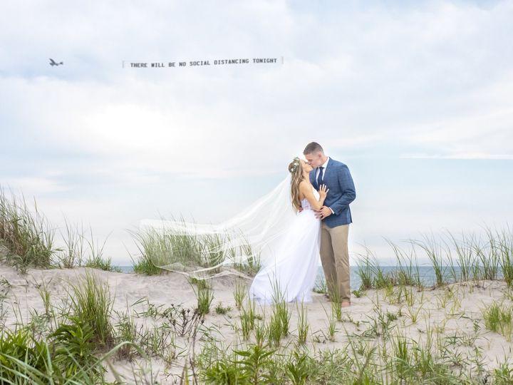 Tmx E 51 978952 159718346782159 Media, PA wedding photography