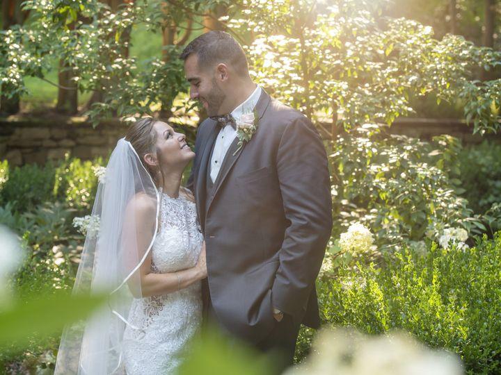 Tmx E 51 978952 159718357236332 Media, PA wedding photography