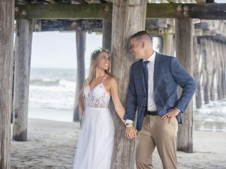 Tmx F 51 978952 159718347079071 Media, PA wedding photography
