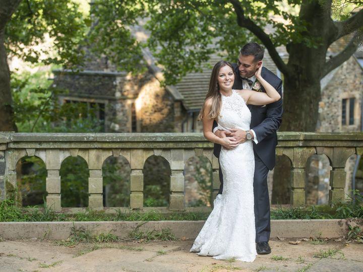 Tmx F 51 978952 159718358188777 Media, PA wedding photography