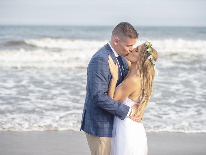 Tmx G 51 978952 159718346781470 Media, PA wedding photography